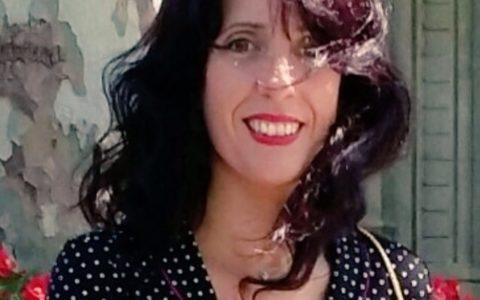 Inés Ferreira Reyes Psicologa