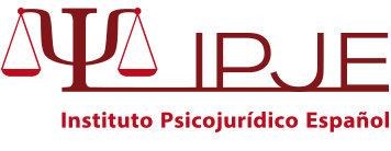 Instituto Psicojurídico