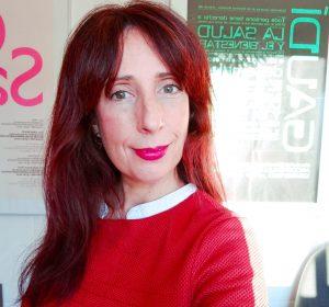 Psicóloga: Inés Ferreira Reyes